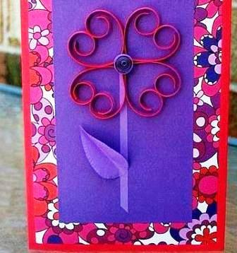 Поздравительные открытки ко Дню Матери