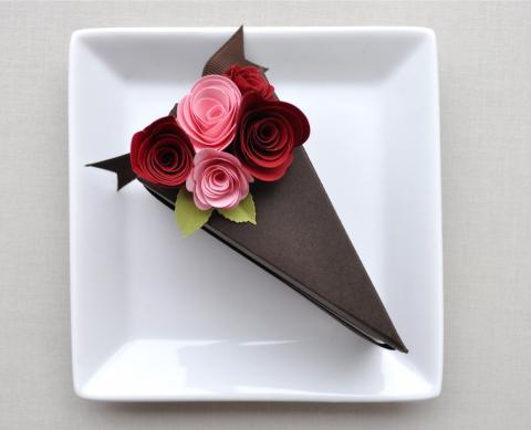 Шар из оригами своими руками