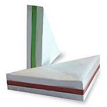 Схема оригами сэндвич